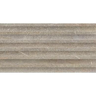 Гранитогрес 32x 62,5 Deco Sandstone Ocre