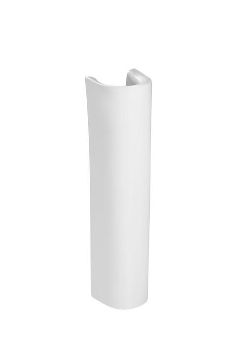 Конзола за умивалник Victoria A331300001