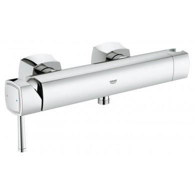 Смесител за душ Grandera хром 23316000