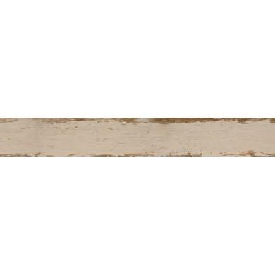 Гранитогрес 10x70 Silo Beige