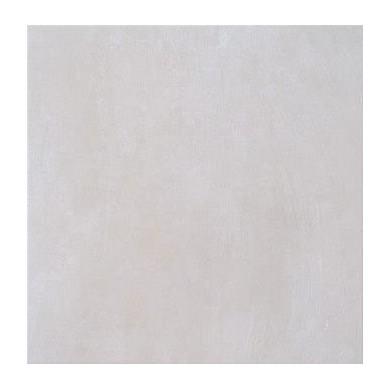 Теракот Florence Crema 31,6x31,6