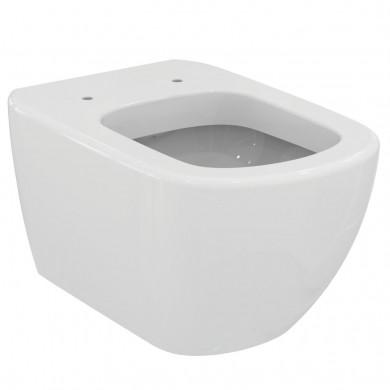 Конзолна тоалетна чиния T007801