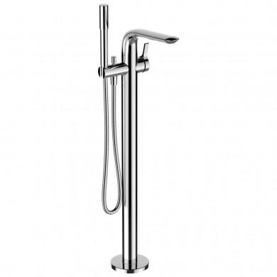 Свободностоящ смесител за вана-душ Melange A6120AA