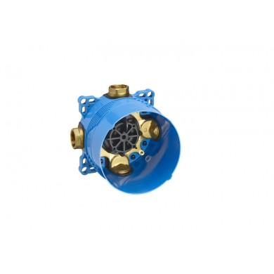 RocaBox A525869403