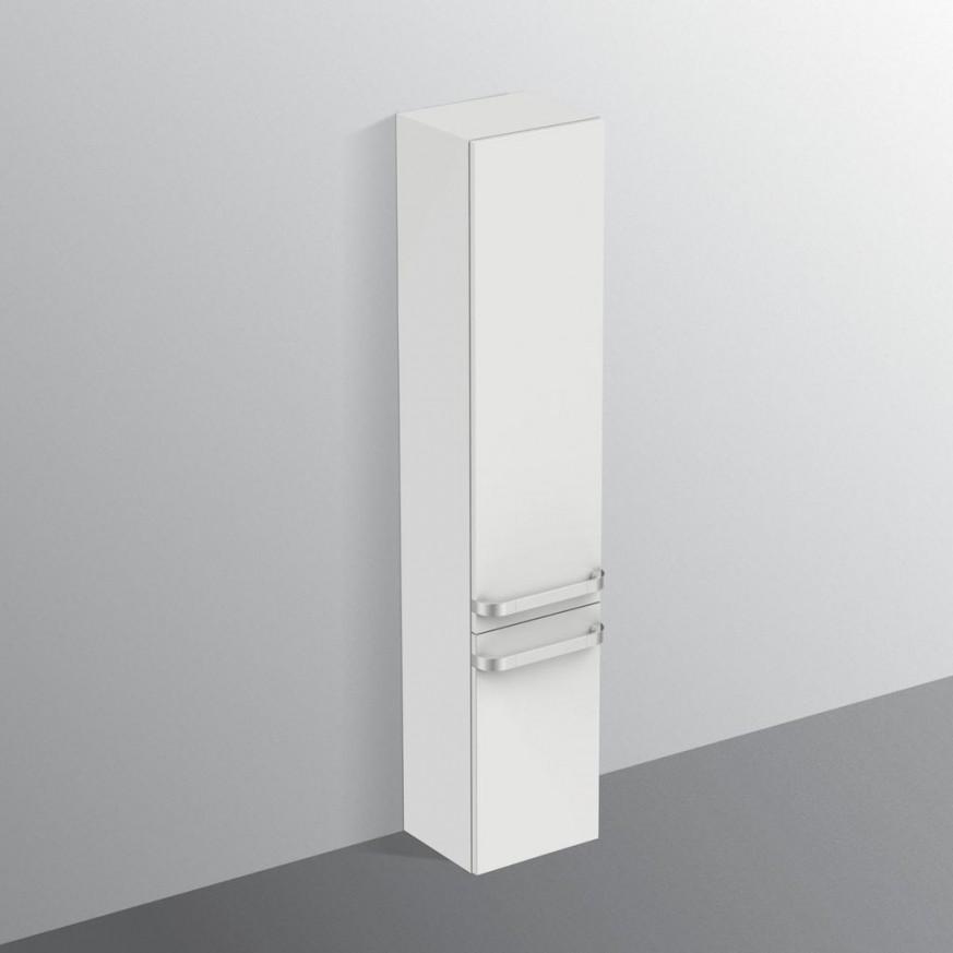 Шкаф колона с ширина 35 cm с ляво отваряне Tonic II R4319WG