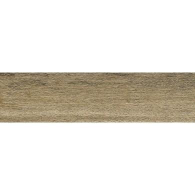 Гранитогрес 15.5х60.5 Олив кафяв