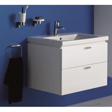 Долен шкаф Concept 60 см с мивка Connect