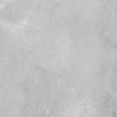 Гранитогрес 60х60 Тирол сив