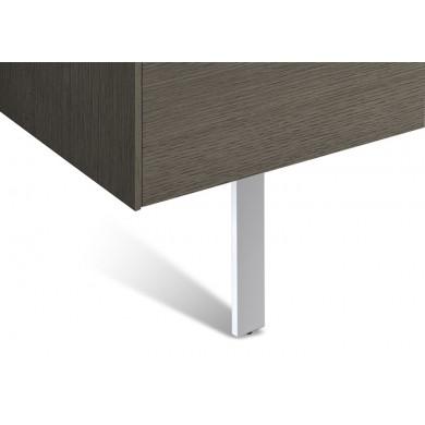Комплект крака за шкаф за баня Inspira A816815339