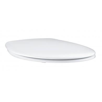 Капак Bau Ceramic 39492000