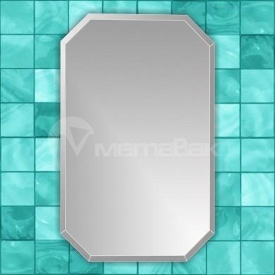 Огледало 336 с фасет