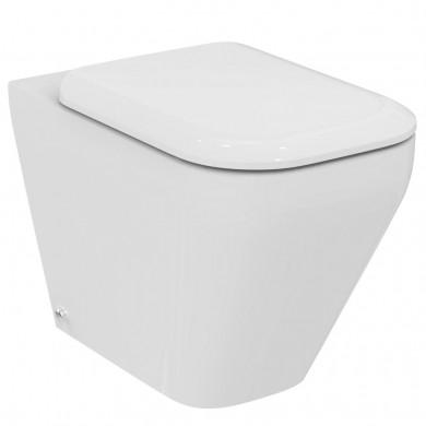 Стояща тоалетна чиния Tonic II AquaBlade K317201