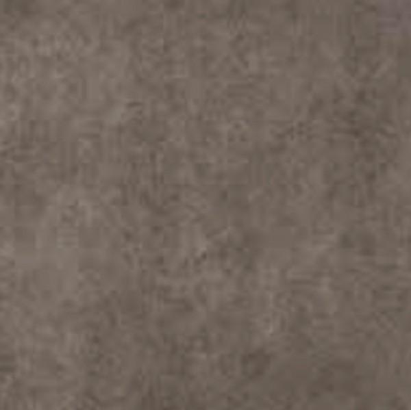 Теракот Sahara Marengo 45x45