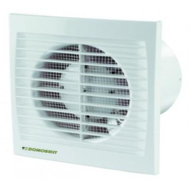 Вентилатор Domovent 100 S