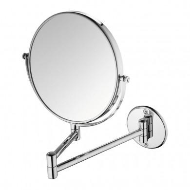 Увеличително огледало IOM A9104MY