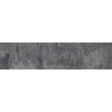 Гранитогрес 8.15х33.15 Brickbold Marengo