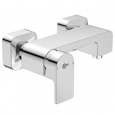 Стенен смесител за душ Edge A7120AA