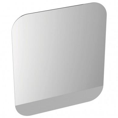 Огледало с осветление Tonic II 60 см R4345KP