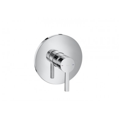 Вграден смесител за душ Naia A5A2B96C00