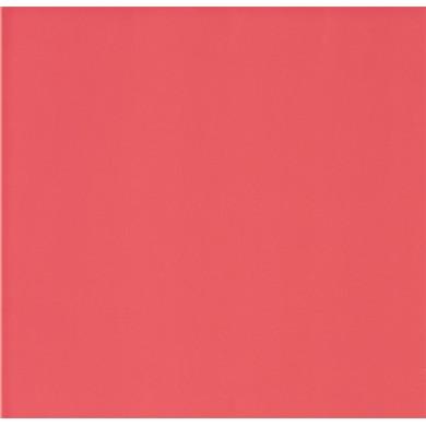Теракот Dreams Fresh Rojo 31.6x31.6 см