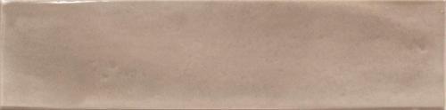 Фаянс 7,5x30 Opal Vison