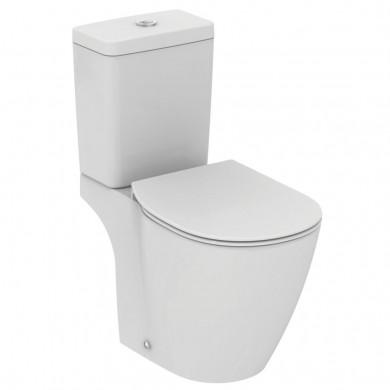 Моноблок Connect Cube AquaBlade с ултратънка седалка