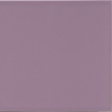 Теракот Dreams Fresh Vino 31.6x31.6 см