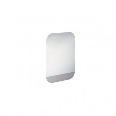 Огледало с осветление Tonic II 50см R4349KP