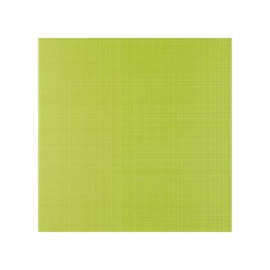 Теракот Essence green 33.3x33.3
