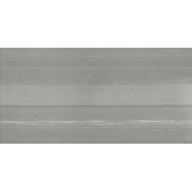 Гранитогрес 30х60 Модена ректифициран сив
