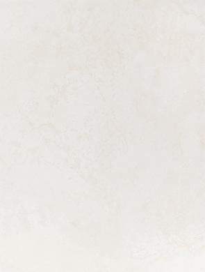 Фаянс 20х25 Хелена светло сива
