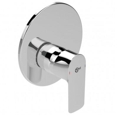 Вграден смесител за душ Connect Air А7034АА