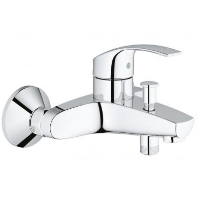Смесител за вана/душ Eurosmart 33300002