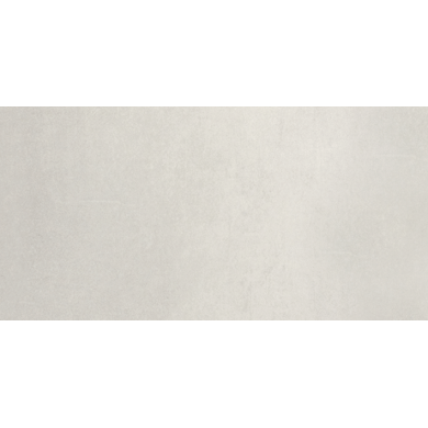 Гранитогрес 30х60 Сатурн силвър
