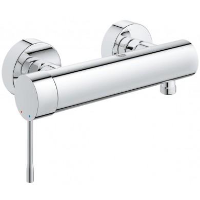 Смесител за душ Essence хром 33636001