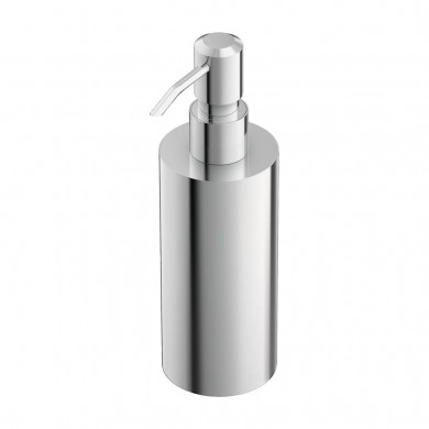 Метален дозатор за течен сапун Connect A9154AA
