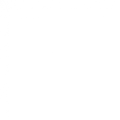 Гранитогрес 33.3х33.3 Умбрия бял