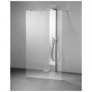 Душ параван SYNERGY Wetroom - двустранен достъп