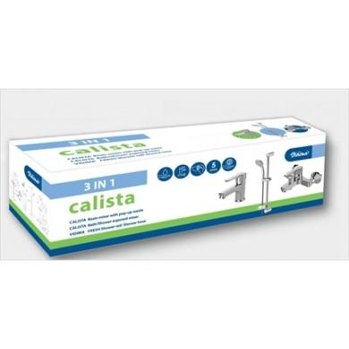 Промо комплект Calista B1435AA