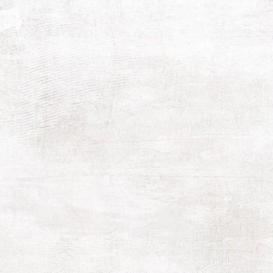 Гранитогрес 60х60 Стуко сив