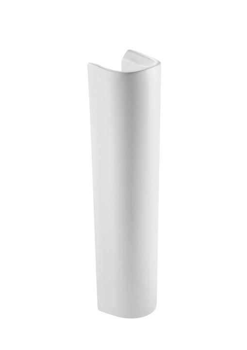 Конзола за умивалник Debba A335990000