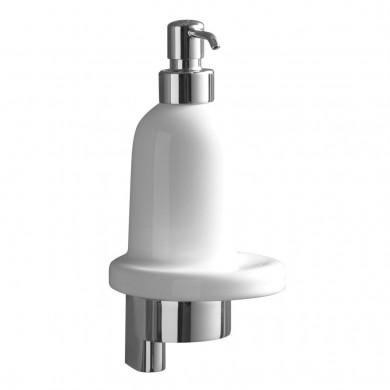 Керамичен дозатор за течен сапун Connect N1389AA