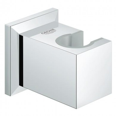 Стенно окачване за душ Allure Brilliant 27706000