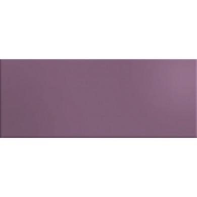 Фаянс 20x50 Intensity Purple