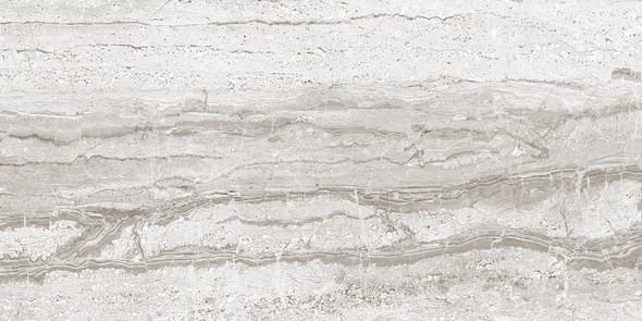 Фаянс 25х50 Бали сив