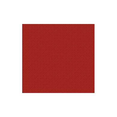 Теракот Essence Red 33,3x33,3