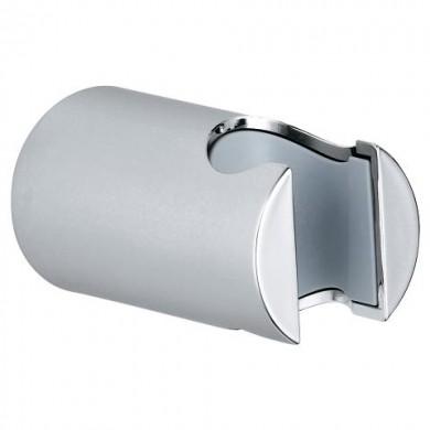 Стенно окачване за душ Rainshower 27056000