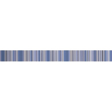 Фриз 5х50 Универсал  райе син 2753