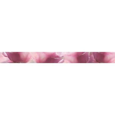 Фриз LN060x600-1-DIGITAL RZ