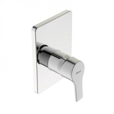 Вграден смесител за душ Vidima Posh A6186AA
